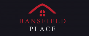 Bansenfield Place